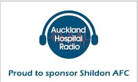 AucklandHospitalRadio